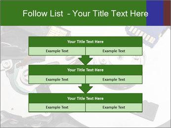 0000084620 PowerPoint Template - Slide 60