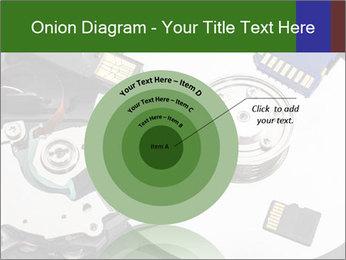0000084620 PowerPoint Template - Slide 61
