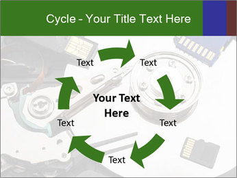 0000084620 PowerPoint Template - Slide 62