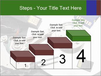 0000084620 PowerPoint Template - Slide 64