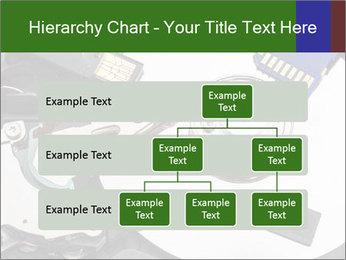0000084620 PowerPoint Template - Slide 67