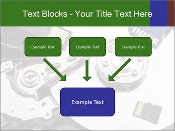 0000084620 PowerPoint Template - Slide 70