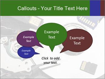 0000084620 PowerPoint Template - Slide 73