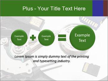 0000084620 PowerPoint Template - Slide 75
