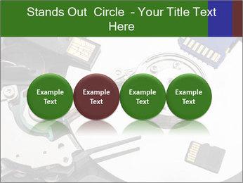 0000084620 PowerPoint Template - Slide 76