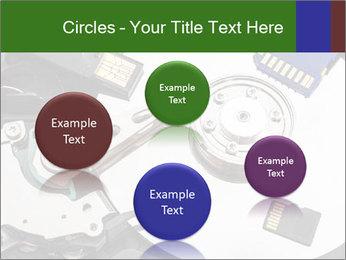 0000084620 PowerPoint Template - Slide 77