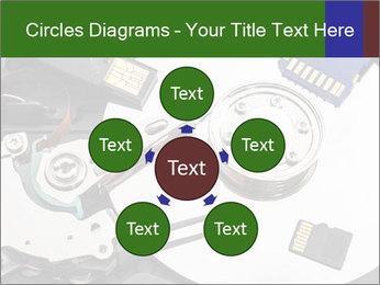 0000084620 PowerPoint Template - Slide 78