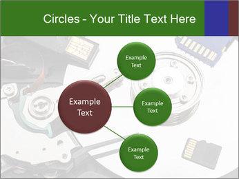 0000084620 PowerPoint Template - Slide 79