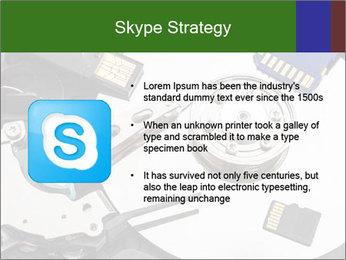0000084620 PowerPoint Template - Slide 8