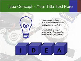0000084620 PowerPoint Template - Slide 80