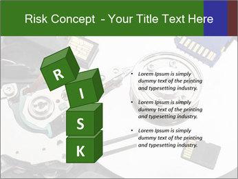 0000084620 PowerPoint Template - Slide 81