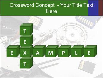 0000084620 PowerPoint Template - Slide 82
