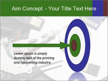 0000084620 PowerPoint Template - Slide 83