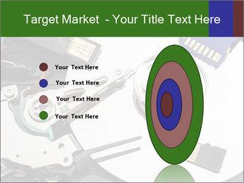 0000084620 PowerPoint Template - Slide 84