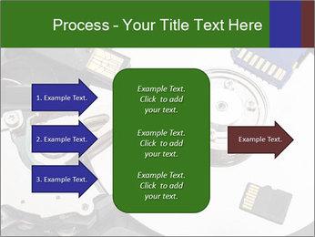 0000084620 PowerPoint Template - Slide 85