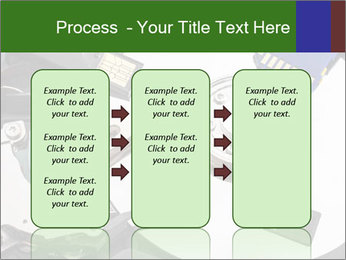 0000084620 PowerPoint Template - Slide 86