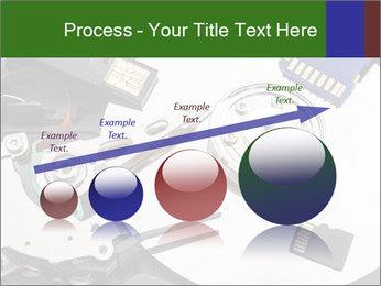 0000084620 PowerPoint Template - Slide 87