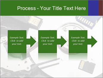 0000084620 PowerPoint Template - Slide 88