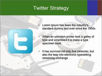 0000084620 PowerPoint Template - Slide 9