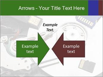 0000084620 PowerPoint Template - Slide 90
