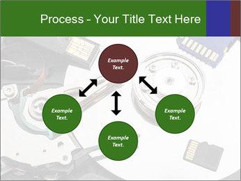 0000084620 PowerPoint Template - Slide 91