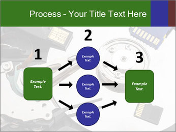 0000084620 PowerPoint Template - Slide 92