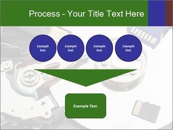 0000084620 PowerPoint Template - Slide 93