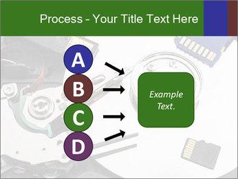 0000084620 PowerPoint Template - Slide 94