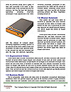 0000084620 Word Template - Page 4