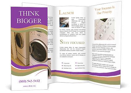 0000084621 Brochure Template