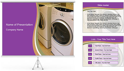 0000084621 PowerPoint Template