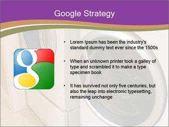 0000084621 PowerPoint Template - Slide 10