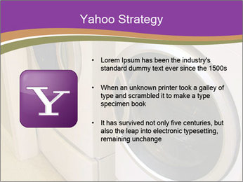 0000084621 PowerPoint Template - Slide 11