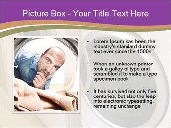 0000084621 PowerPoint Template - Slide 13