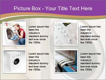 0000084621 PowerPoint Template - Slide 14