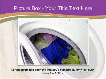 0000084621 PowerPoint Template - Slide 15
