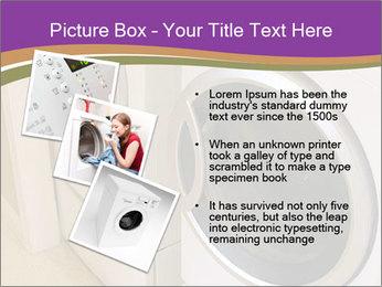 0000084621 PowerPoint Template - Slide 17