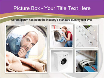 0000084621 PowerPoint Template - Slide 19