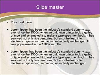 0000084621 PowerPoint Template - Slide 2