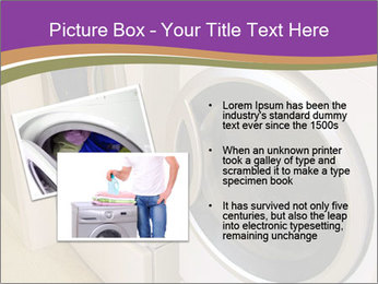 0000084621 PowerPoint Template - Slide 20