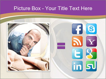 0000084621 PowerPoint Template - Slide 21