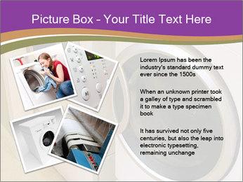 0000084621 PowerPoint Template - Slide 23