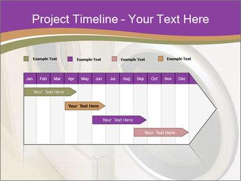 0000084621 PowerPoint Template - Slide 25