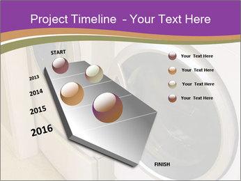 0000084621 PowerPoint Template - Slide 26