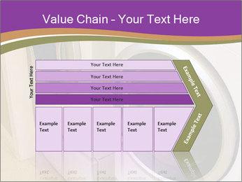 0000084621 PowerPoint Template - Slide 27