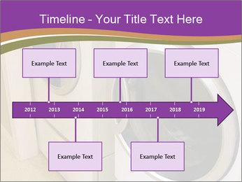 0000084621 PowerPoint Template - Slide 28
