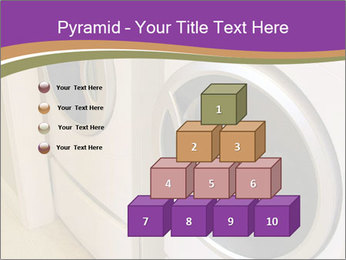0000084621 PowerPoint Template - Slide 31