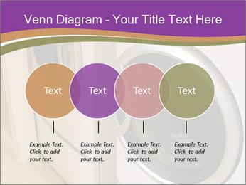 0000084621 PowerPoint Template - Slide 32