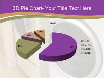 0000084621 PowerPoint Template - Slide 35