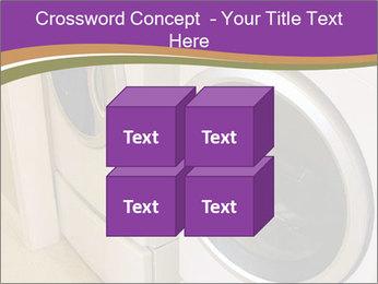0000084621 PowerPoint Template - Slide 39